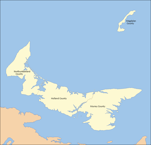 File:Counties of St. Lawrence (Alternity).png