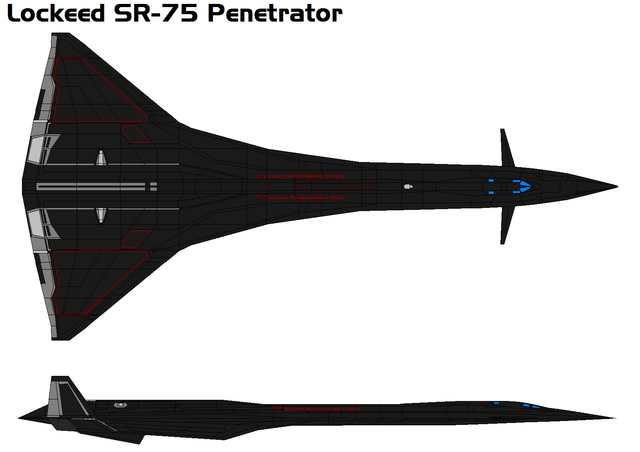 File:LockheedSR-75Penetrator.png