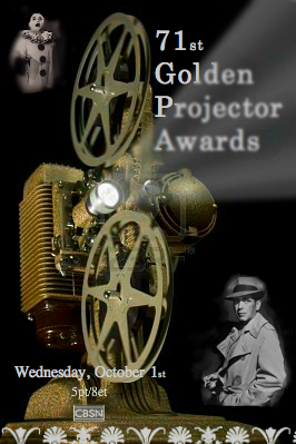 File:Poster for 71st Golden Projector Awards Ceremony.png