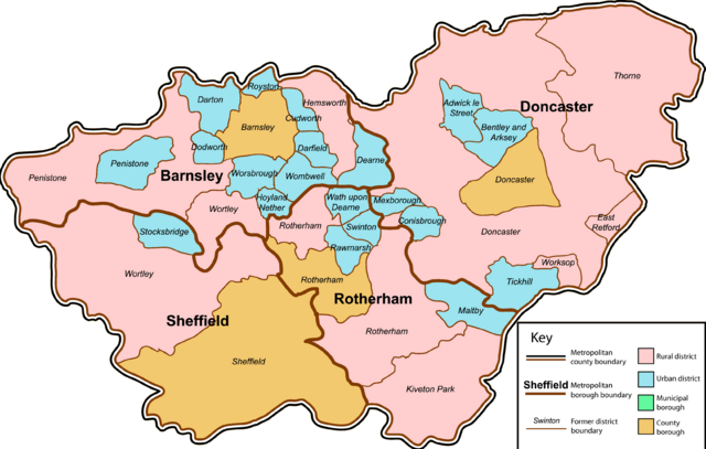 File:South Yorkshire County.png