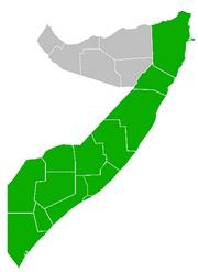 250px-Italian Somaliland-1-