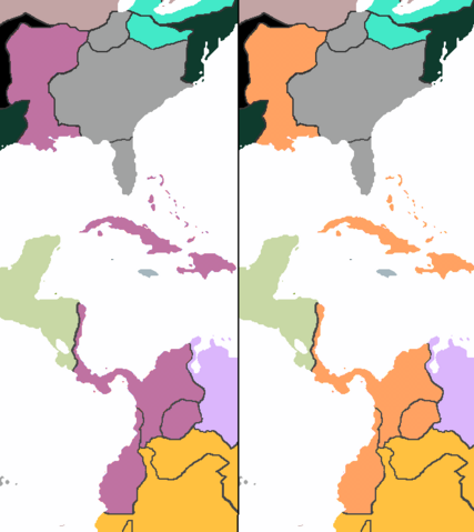 File:American Federation.png