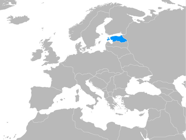 File:Estonia in Axis Triumph.png