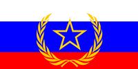 Federal Soviet Republic (Communist Spain)