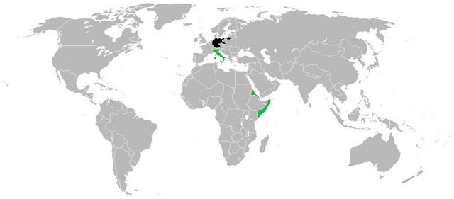 File:Map1wawmg.png