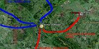 Battle of Weiden (Great Global War)