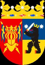 Åbo län