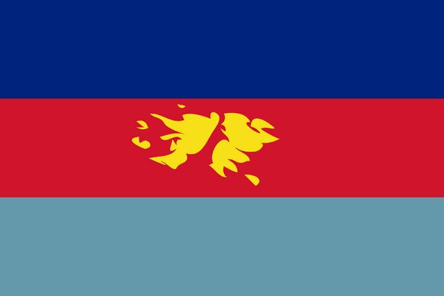 File:Flag of Falkland Islands (1982 War).png