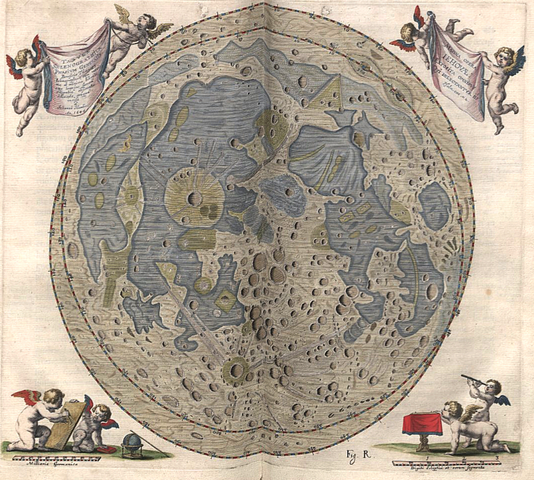 File:Moon16.png