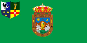 File:Zacatecas (Viceroyalty).jpg