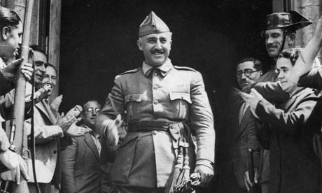 File:General-Franco.jpeg