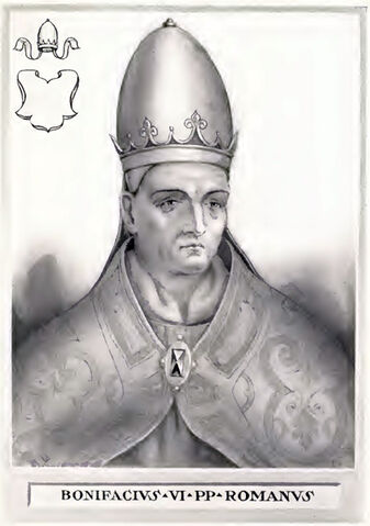 File:Pope Boniface VI.jpg
