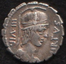 File:Serrated Roman Coinage.jpg