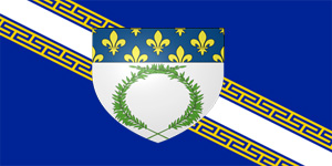 File:Champagne (County).jpg