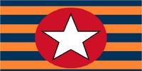 Federal Republic of Oceania
