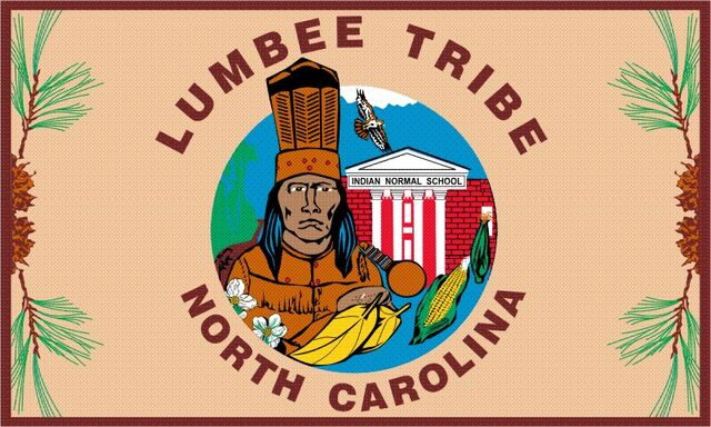File:Lumbee Flag.jpg