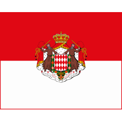File:Monaco.png