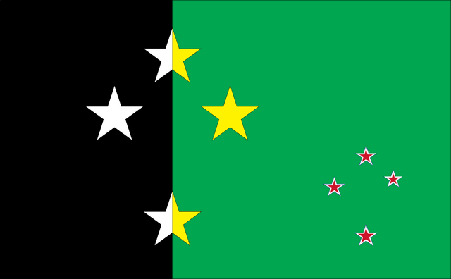 File:NotLAH CANZ New Zealand Ensign.png