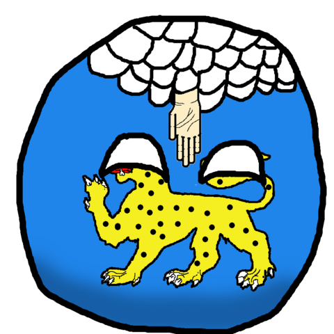 File:Pskovball Sly happy.png