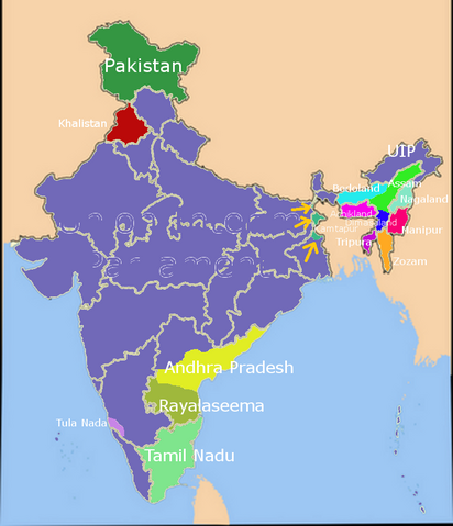 File:Republic Day Attacks (stage one) DD.png