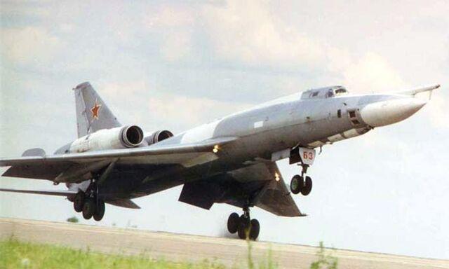 File:Tu-22K (2).jpg