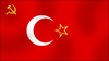 20111130191735!Communist flag of turkey