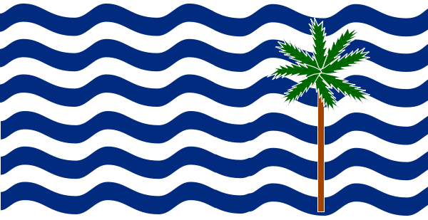 File:Pisan Oversea Department.png