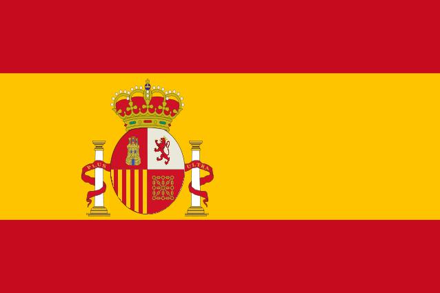 File:SpanishEmpire(EoF).png