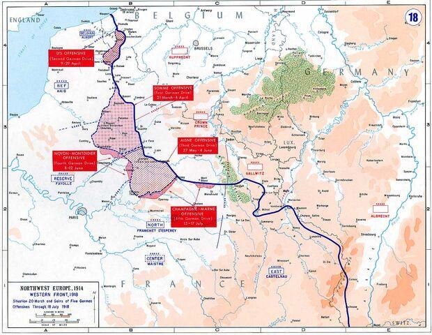 File:Western front 1918 german.jpg