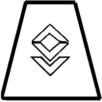 File:AzaranianE-2.1.png