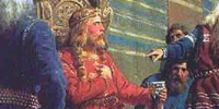 List of Kings of Kingdom of Hordaland (The Kalmar Union)