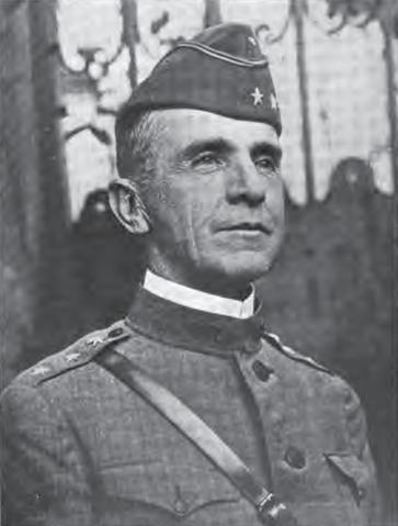 File:Robert Lee Bullard(1919-1927).PNG
