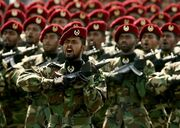 Sri lankan army Sri Lanka soldiers commando army 04 February 2009 news 015