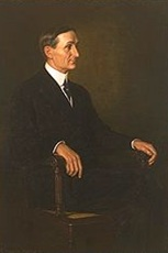 File:William G McAdoo Portrait.jpg