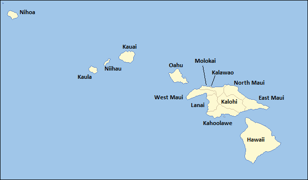 File:Counties of Hawaii (Alternity).png