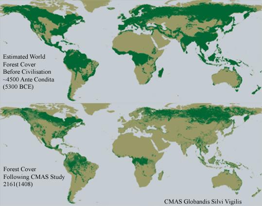 File:Deforestation 2161(1408).png