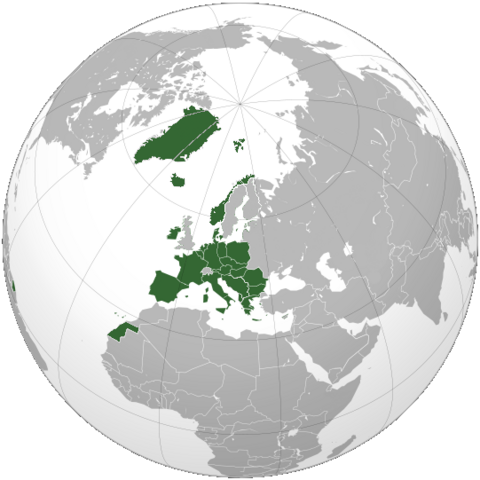 File:EuMembers(Empire of Forever).png