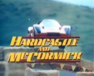 File:Hardcastle and McCormick.png