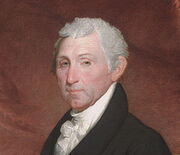 James-monroe-picture-1-