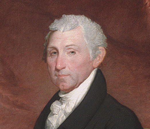 File:James-monroe-picture-1-.jpg