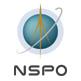 File:NSPO-1-.png