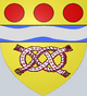 Bournecoatofarms