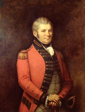 File:John Graves Simcoe.jpg