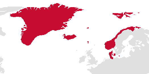File:Map of Denmark (13 Fallen Stars).png