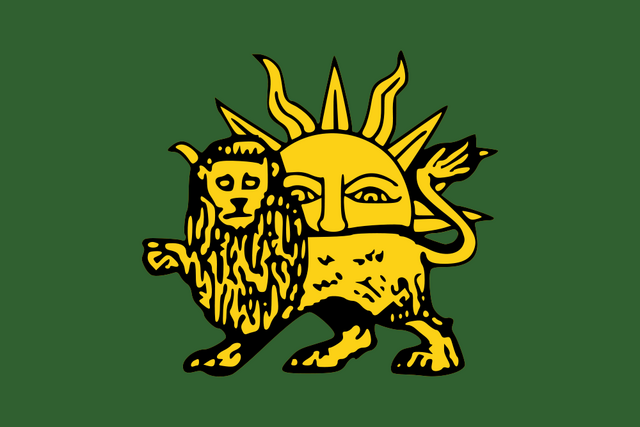 File:Safavid Flag.png