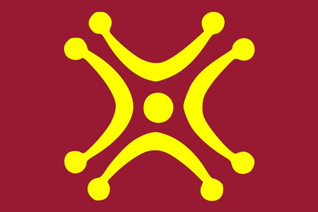 File:Bracelet flag.png