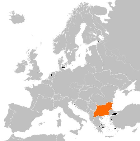 File:Bulgaria 1943.png