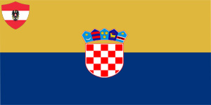 File:Croatia (Austrian Sub-Kingdom).jpg
