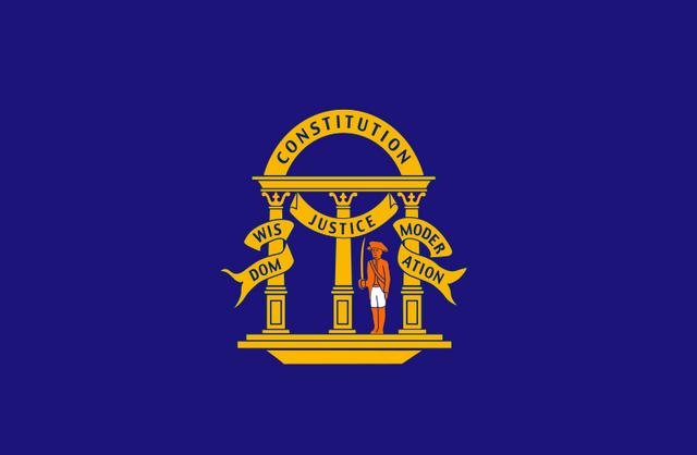 File:Flag 854.png