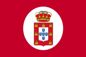 Nazi Portugal